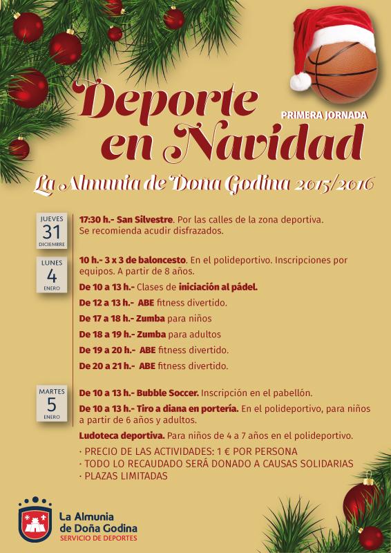 cartel-deporte-Navidad-web
